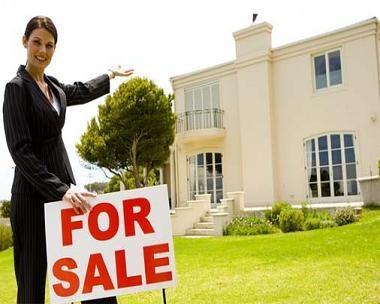 Commercial Real Estate Broker Benefits