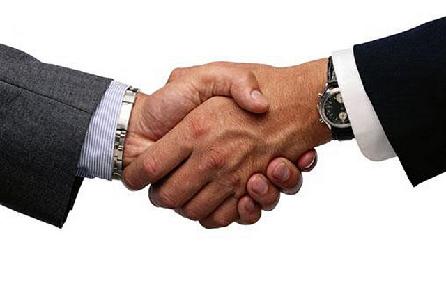 St. Louis Commercial Real Estate Broker Benefits